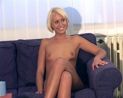 Christina free sex video