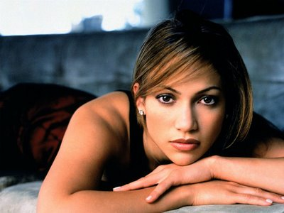 Jennifer Lopez sex
